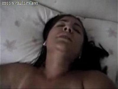 In sex heaven with hot Mature Italian Serena | amateur  blowjob  brunette  cock sucking  cumshots  gilf  italian girls  mature  milf  oral sex