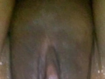 Squirts like times | squirting pussy