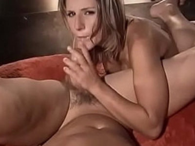Xtime Club Hot scenes from porn movies | italian girls