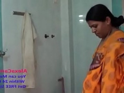 desi aunty strip tease in shower | aunty   desi girls   indian girls   pussy   shower   striptease   teasing   virgin girls
