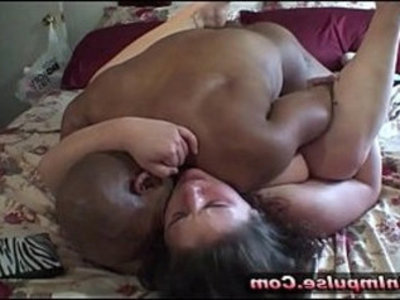 XT REAL ORGASM Back To Back Missionary Orgasms For Emily from BBC | black cock  mature  orgasm  real orgasm  titjob