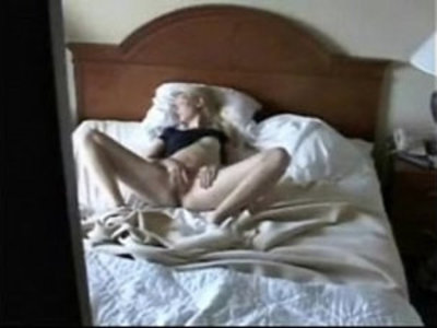 Cute mom masturbating caught by nasty son. Hidden cam   amateur  caught  cute petite  hidden cameras  masturbation  mature  nasty girls  old and young  son and mom  spying videos