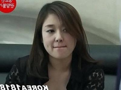 Korean Teen Alone | asian girls  korean girls  teens