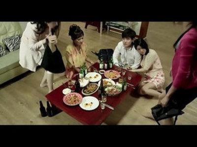 Mat nocut 2015 | japanese girls