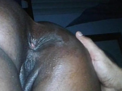 she sleeping and im creeping spreading ass | ass  drilling  sleeping  spreading legs
