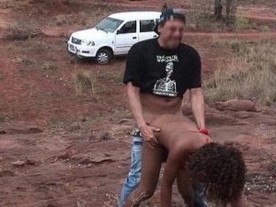 skinny african safari sex chick | african girls  chicks  skinny