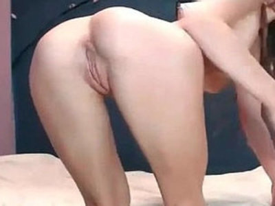 Beauty cam girl is fucked hard and deep and hard | beauty  girls  horny girls
