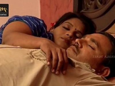 Indian wife sharing bed with Husband friend when his husband deeply sleeping | aunty  bedroom  friends  husband  indian girls  sexy girls  sharing girlfriends  sleeping  wife