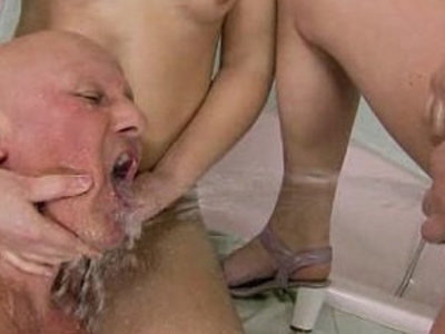 Naughty Fist, Squirting Piss | fisting  naughty girls  pissing  squirting pussy