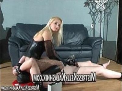 Femdom Face sitting | cuckold  domination  femdom  mistress  strap on