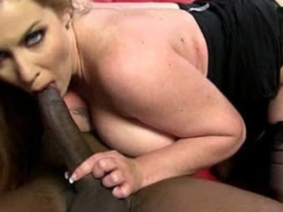Sexy mom gets creamy facial after getting his asshole pounded by a black construction worker dude | ass worship   black   creampies   dude   facials   pounding   sexy girls   son and mom