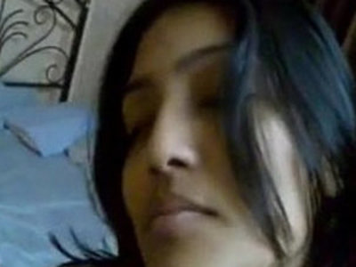 Indian Private university girl sucks fuck her younger cousin | cock sucking  girls  horny girls  indian girls  young