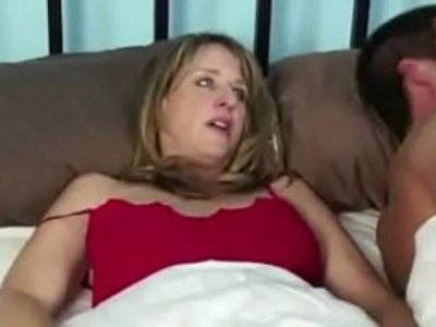 Mom and son sex in hotel | anal  hotel  son and mom