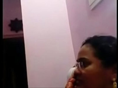 indian son sucking moms juicy boobs   beautiful  boobs  cock sucking  homemade  horny girls  indian girls  juicy girls  milf  mother  son and mom