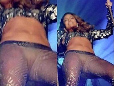 Jennifer lopez pussy lips | ass  big booty  butt  cameltoe  pussy  sexy girls  twerking