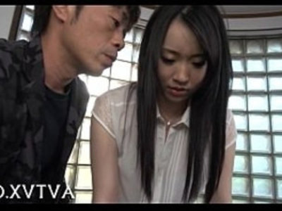 Mesmerizing oriental oral job | asian girls   hardcore   japanese girls   oral sex   oriental girls