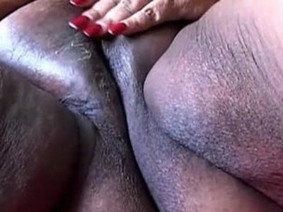 SSBBW thinks of you fucking her juicy squirting pussy | juicy girls   pussy   squirting pussy