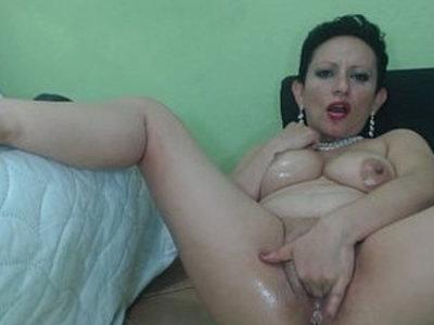 Franchezka big masturbation toy sex and stripper   masturbation  sex toys  striptease