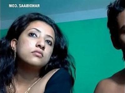 Indian muslim lovers Riyazeth n Rizna private Show | amateur  arabian girls  couple  desi girls  girlfriend  homemade  indian girls  nudity  webcams