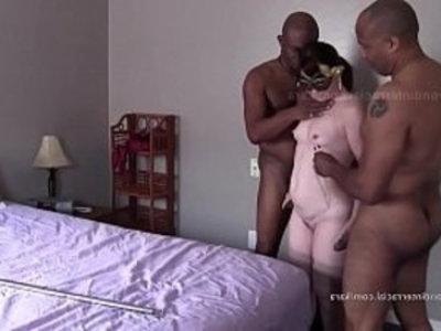 Members Wife Kara Barebacks Strangers | bdsm   black cock   creampies   cuckold   interracial   redhead   sluts   small tits   stranger   wife