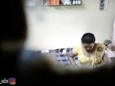 Indian Doctor And Indian Bhabhi Sex In Clinic | blowjob  doctor  hardcore  indian girls  redhead