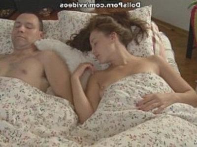 Hot couples amateur porn scene | amateur  blowjob  brunette  doll  piercing  sex tape