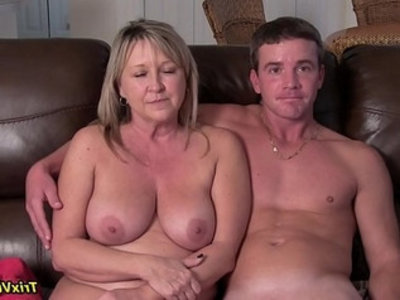 Family sex interview | amateur   bathroom   big tits   blonde   blowjob   family taboo   hardcore   homemade   milf   mommy