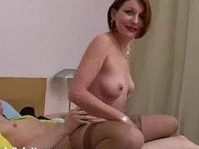 Russian Bed Secrets   bedroom  russian girls