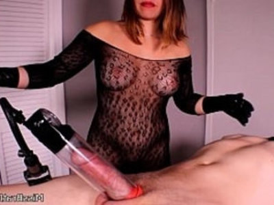 Cum Control Femdom | ass  big tits  cock  cumshots  dick  femdom  handjob  huge cocks  masturbation  orgasm