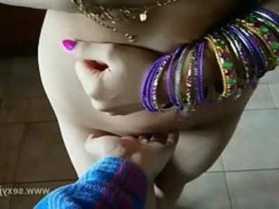 Blue saree daughter blackmailed forced to strip, groped, molested and fucked by old grand father desi chudai bollywood hindi sex video POV Indian | black   creampies   daughter   desi girls   father   forced sex   hardcore   indian girls   old and young   pov