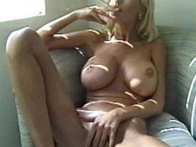 Sexy hot body nasty Blonde amateur asian Milf Smoking | amateur   blonde   milf   nasty girls   sexy girls   smoking