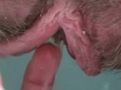 Creamy wet Pussy Play | creampies  hairy pussy  pussy
