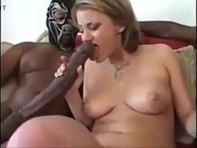 Mom having sex with sons friends. | 3some  arabian girls  aunty  blowjob  cock sucking  daughter  desi girls  father  forced sex  friends