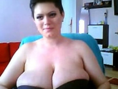 huge pregnant mom having fun | horny girls  pregnant  son and mom