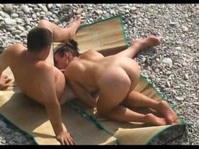 theSandfly Horny Beach Sights!   beach  horny girls