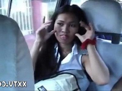 Filipina lbfm and tourists by packmans | amateur  asian girls  filipino girls  teens