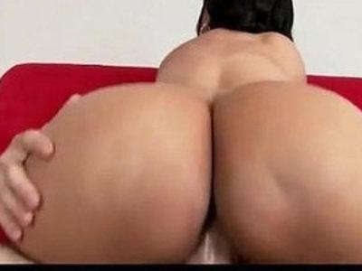 Big ass Colombian girl   big booty  colombian girls  girls  horny girls