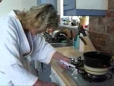 Kitchen Helper | kitchen