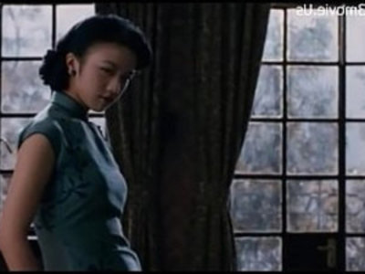 asian erotic | asian girls